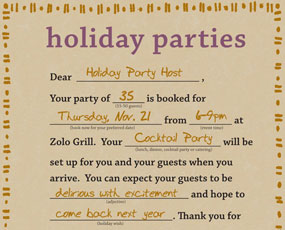 event-holiday
