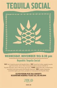 event-tequilasocial