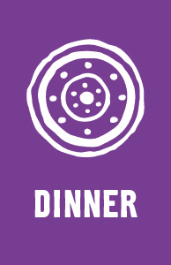 zolo_webmenu_icons-dinner