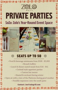 zolo_privateparties_2014