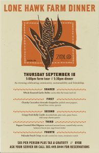 zolo_FarmDinner_Sept2014_web